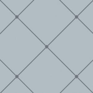 Клетка светло-серый
