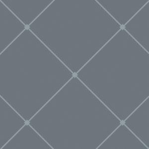 Клетка темно-серый