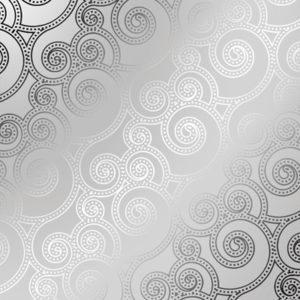 Таурег серебро