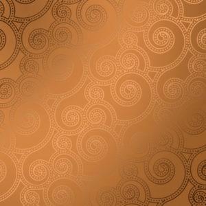 Туарег бронза