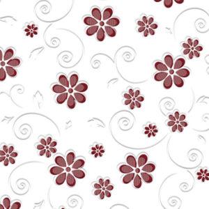 Цветы вино