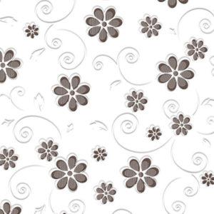 Цветы трюфель